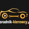 KTM 1190 ADVENTURE SKRADZIONY WE WROCLAWIU - ostatni post przez mirus12