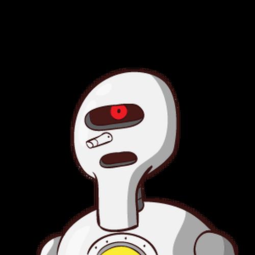 uv10 profile picture
