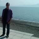 jegcelorio's Photo