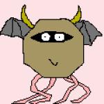 Profile picture of tatan