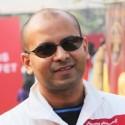 vinaybansal's Photo