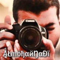 ALI ALMUHANNADI