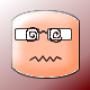 !! Elyf !!´ait Kullanıcı Resmi (Avatar)