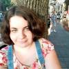 Gilly avatar