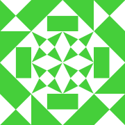 162e89d4c08424ed83388f22a26eaeff?s=180&d=identicon