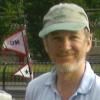 James K. Lowden