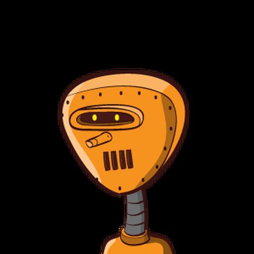 ElleN7 profile picture