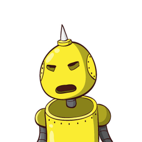 rikamau27 profile picture
