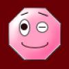 Аватар для Lerra