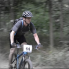 MTB rim internal width ques... - last post by iKona40