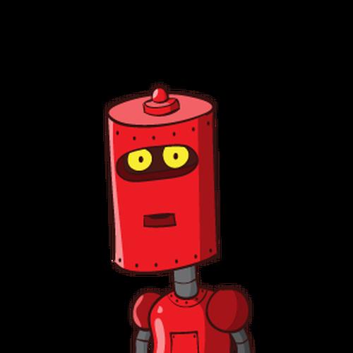 aedonix profile picture