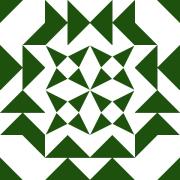 165830af6de988d189a69472a7d08681?s=180&d=identicon