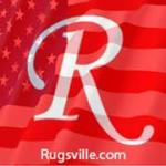 Rugsvilleusa