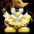 Artemix's avatar