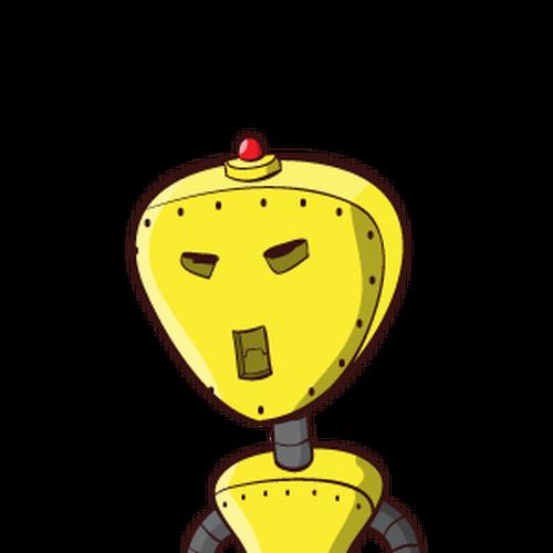 Aradol84 profile picture
