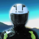 MCFUser438369's avatar