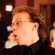 tekkamanendless's avatar