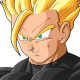 orhantheking's avatar