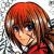 Avatar de Battosai94