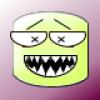 Аватар для ира84