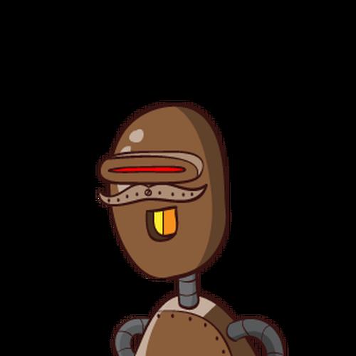 MinecrafterHD3 profile picture