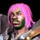 rayvio's avatar