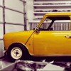 Project Yellow Fever, A Modern Classic Build.... - last post by mini-fvr