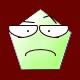 Аватар пользователя gulum