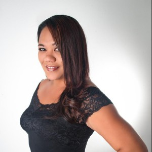 Profile picture for Toni Farley