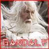 Vand telefoane - last post by Gandalf