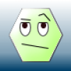 Аватар для veljard9