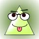 Portret użytkownika grabki