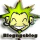Panduan Blog dan Bisnis Online