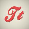 Bootstrap Designer themetorium