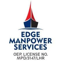 edgemanpower's picture