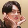 hyunbin avatar