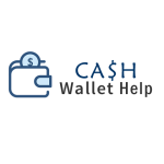 Profile picture of Cash Wallet Help