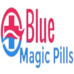 bluemagicpill