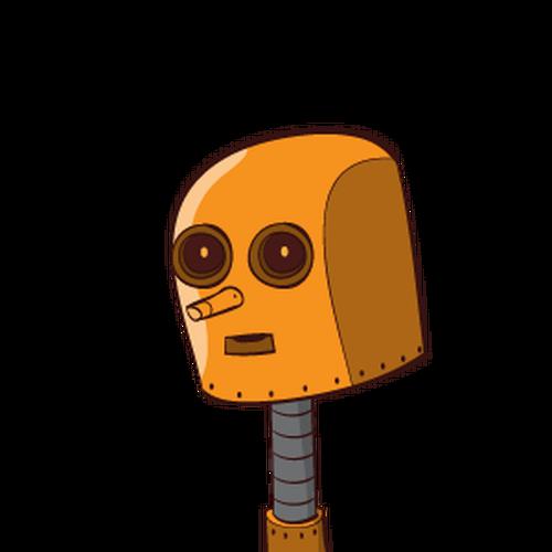 aboody profile picture