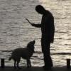 Google Ion ROM for Hero - last post by dan_aka_jack