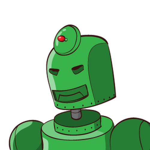 TertiusLourens profile picture