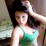 Channai Escorts | Garima Chopra