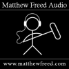 sound quality - last post by Matthew Freed