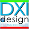 DXIdesign Gravatar