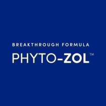 Phytozol's picture