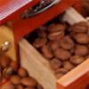 Овощное рагу - последнее сообщение от Юлия Скиба