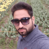 Export and Print Not working with GET and POST Data - last post by abhinay1435