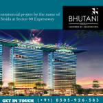 bhutanicyberthumb