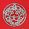 AztecPenguinMex's Avatar