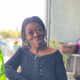 Tichaona Chinyelu's picture